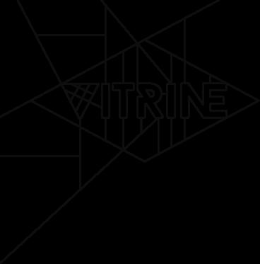 200519 - De vitrines - branding v2-1.png