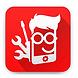 phixman kolkata logo.png