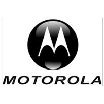 motorola repair service in kolkata.png