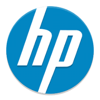 HP repair service in kolkata.png