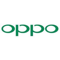 oppo repair service in kolkata.jpg