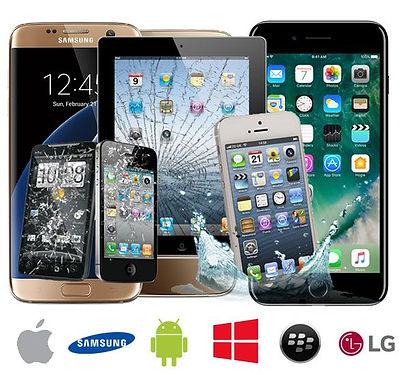 phone-repair-kolkata-saltlake.jpg