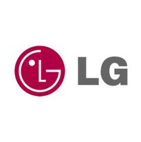 LG repair service in kolkata.png