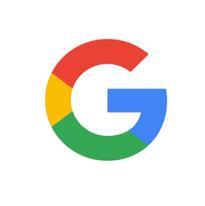 google repair service in kolkata.png