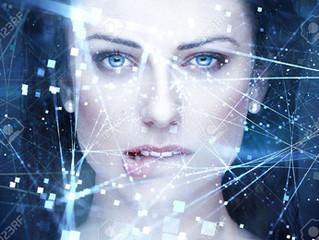 Quantum Artificial Intelligence UCC-117
