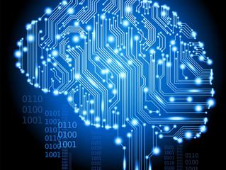 Brain Scan A.I.