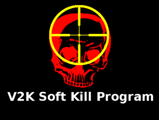 Soft Kill Program Part 4
