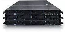 CMS Server.jpg