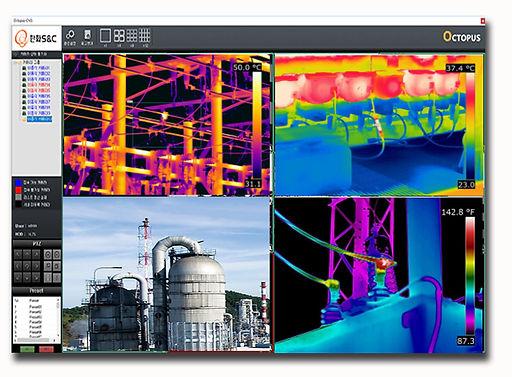 Thermal_monitor.jpg