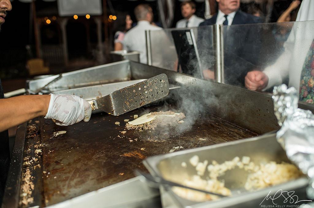 cheesesteak-on-the-grill.jpg