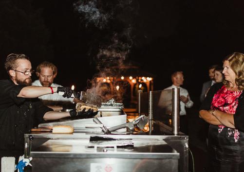 late-night-reception-snack.jpg