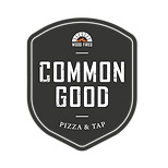 Common Good Pizza & Tap Logo (1).png
