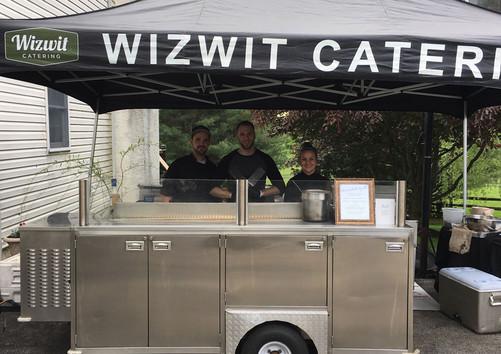 wizwit-monile-grill.jpg