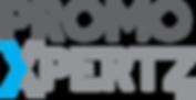 Promo Xpertz logo