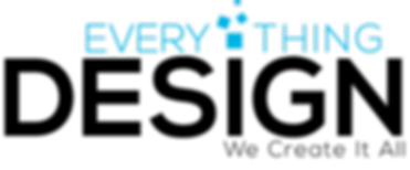 Everything Design Logo