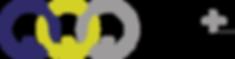 ACE Coaching Logo