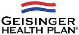 Geisinger Health Plan Insurance.jpg