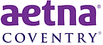 Aetna Coventry Insurance.png