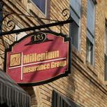 Millenium Insurance Group