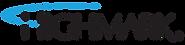 Highmark Insurance.png