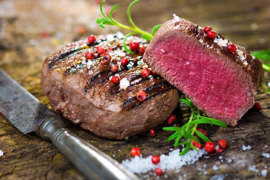 Steakwochen.jpg