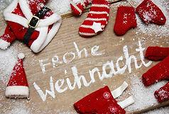 Fotolia_54968950_L_Weihnachten.jpg