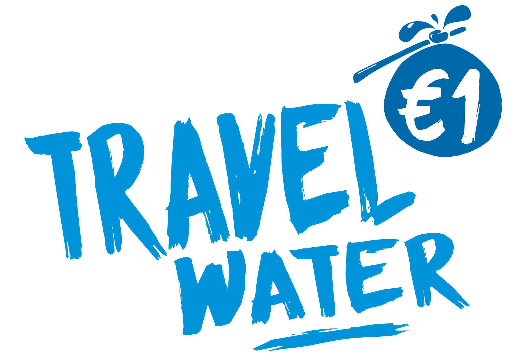 Travel water