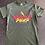 Thumbnail: WTP Shirt