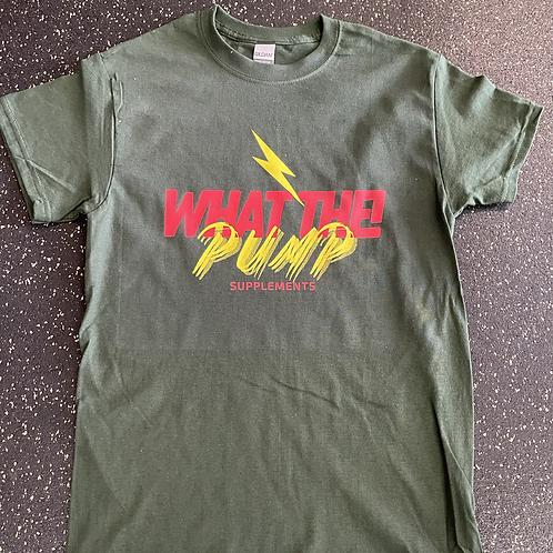 WTP Shirt