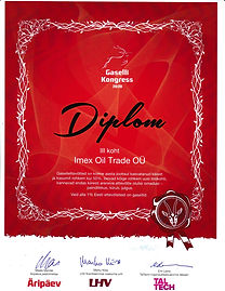 Diploma_pages-to-jpg-0001.jpg