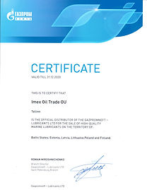 Certificate of Authorization 2020_page-0