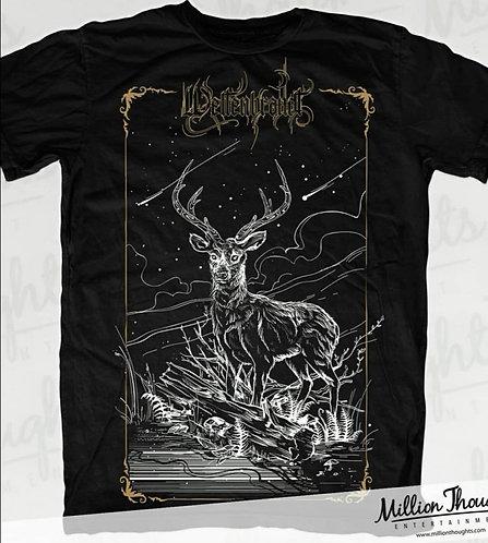 Weltenbrandt T-Shirt