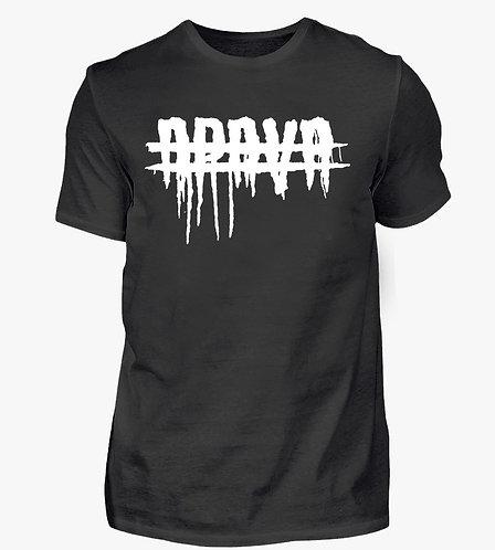 APAVA T-Shirt