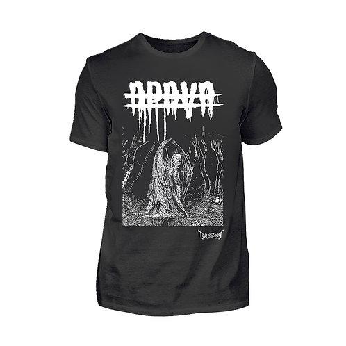 APAVA T-Shirt , Girlie , Tank Top