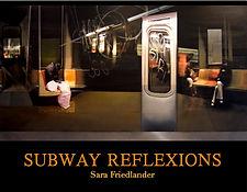 Subway book .jpg