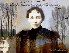 American Women book.jpg