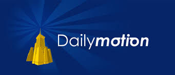 dailymotoion.jpg