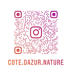 cote.dazur.nature_nametag.png