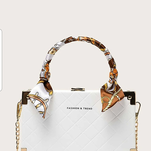 Fashion and trend bag