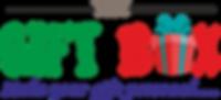 GiftBox Logo.png