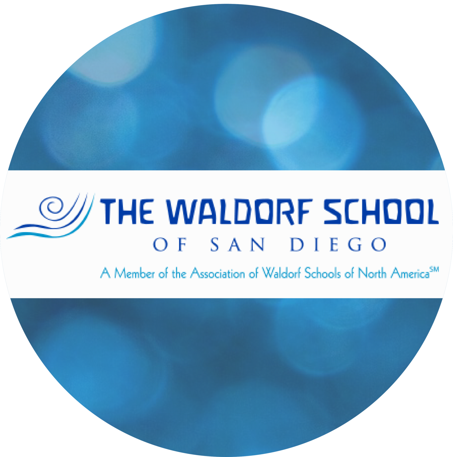 The+Waldorf+School