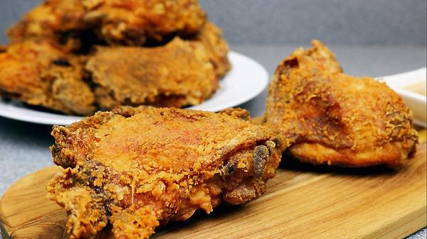 Crispy Fried Chicken.JPG