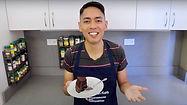 Ube Crinkle Cookies.JPG