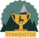 peakmaster_logo_strava.png