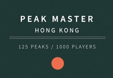 Reached 1000 players!