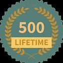 lifetime_500.png