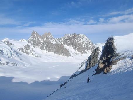 Valais Alps (Swiss/Italy)🇨🇭🇮🇹