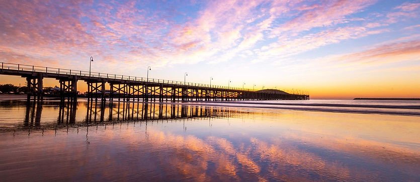 Coffs-Harbour-Jetty_Franzi-Photography-1