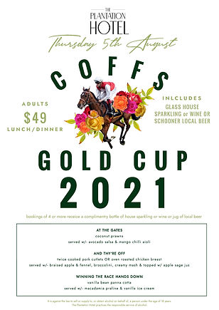 Coffs-Cup-Lunch-poster (1).jpeg