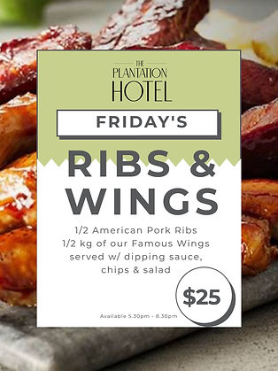Friday---Ribs-n-Wings-poster457610 (1).j